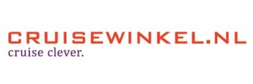 Logo van Cruisewinkel.nl