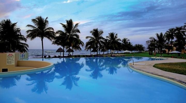 Labranda Coral Beach - FTI
