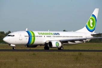Transavia voegt Brindisi toe aan bestemmingen