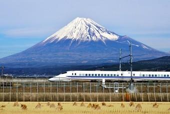 Nieuwe juniorreis naar Japan bij Djoser Junior