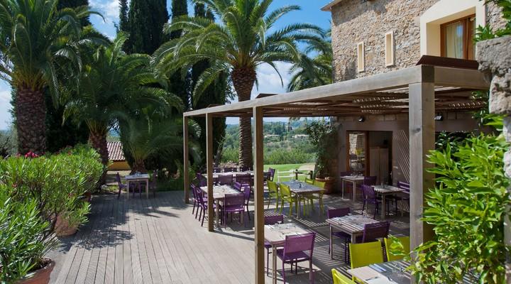 Club Med Opio in de Provence