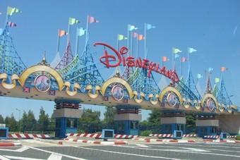 Disneyland Parijs introduceert twee nieuwe FastPassen