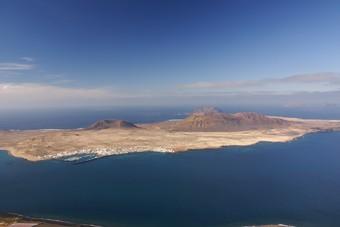 Wintervluchten Neckermann binnenkort ook van Eelde naar Lanzarote