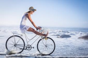 Nederlanders actief tijdens vakantie volgens Corendon