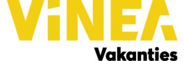 Logo van Vinea