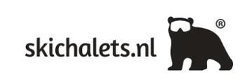 Logo van Skichalets