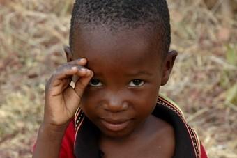 Reis naar Malawi