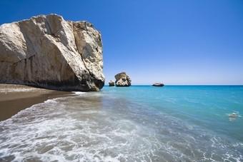 Winterzon Cyprus, Portugal en Spanje bij Oad