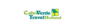 Logo van Cabo Verde Travel
