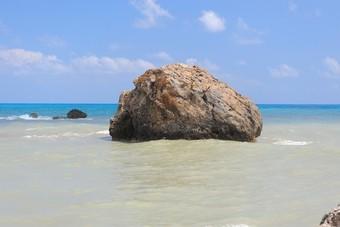 Puur en Veelzijdig Cyprus