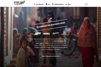 Duurzaamheid speelt grote rol op nieuwe website Koning Aap