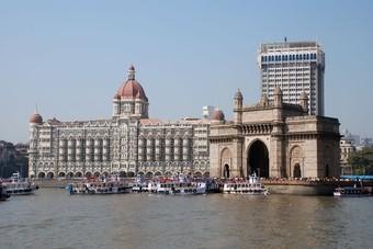 KLM vliegt deze winter met een directe vlucht naar Mumbai