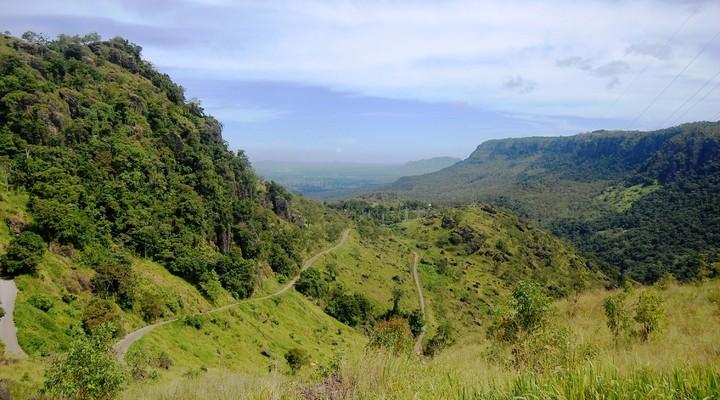 Port Moresby Papoea-Nieuw-Guinea