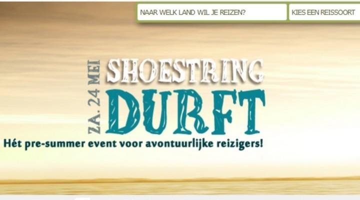 Shoestring DURFT