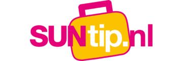 Logo van SUNtip