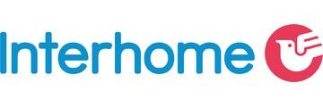Logo van Interhome