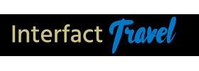 Schrijf een ervaring over Interfact Travel