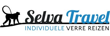 Logo van Selva Travel