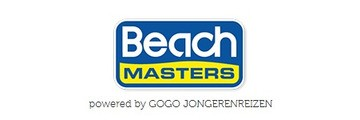 Logo van Beachmasters