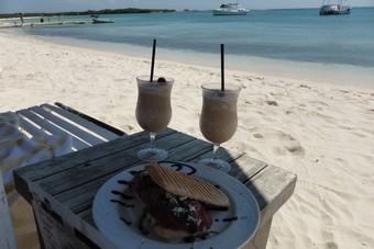 Eilandhoppen op Aruba, Bonaire en Curaçao