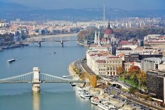 Spa & Beauty in Hongarije
