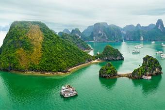 Beste van Vietnam
