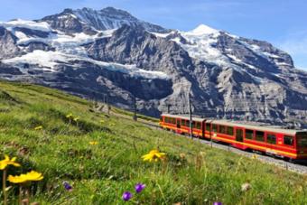 ACSI Reizen biedt nieuwe combinatiereizen aan