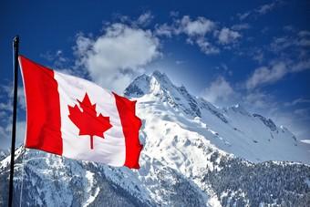 Canada nieuwe winterbestemming van de Jong Intra Vakanties