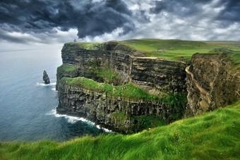 Nieuwe rondreizen Ierland en Engeland bij Buro Scanbrit