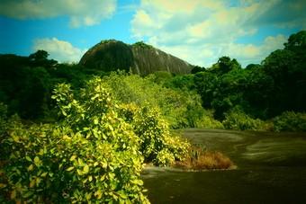 Veel meer reisaanbod naar Suriname met TUI