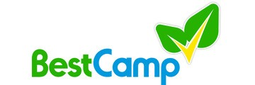 Logo van BestCamp