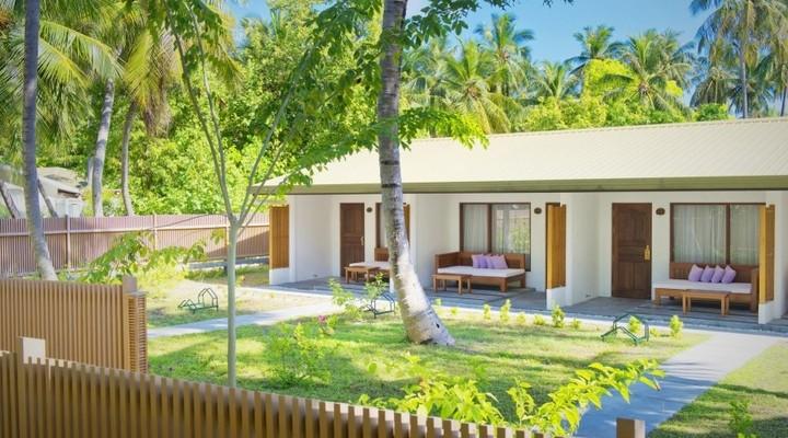 Sun Villa van Sun Villa
