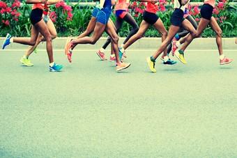 Nieuw: marathonreizen van TUI en KLM