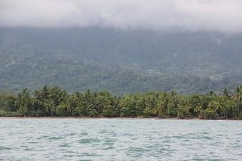 Nieuwe reizen naar Costa Rica bij SRC