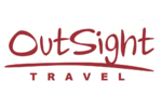 OutSight Travel