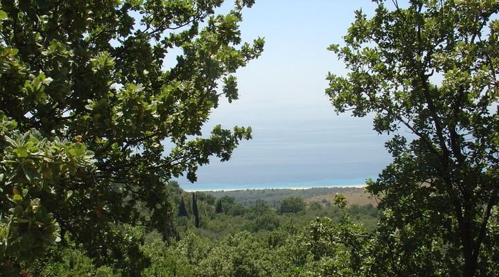 albanie vakantieland.