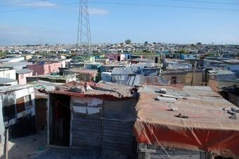 Activity International heeft nu projecten in Kaapstad Hout Bay