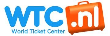 Logo van Wtc.nl