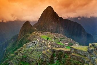 Nieuwe rondreis Peru bij Djoser