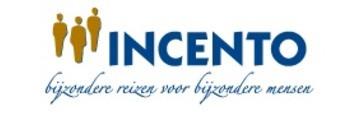 Logo van Incento