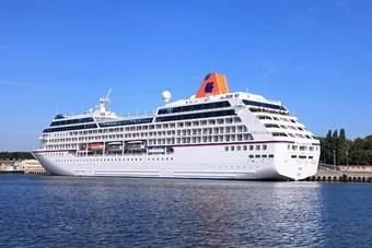 Kras breidt aanbod in cruises uit