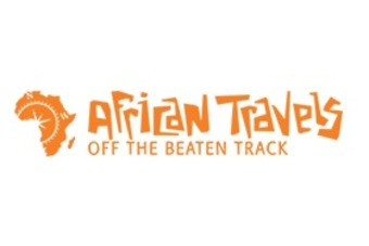 African Travels