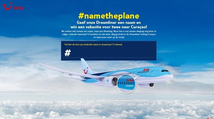 nametheplane