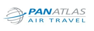 Logo van PanAtlas