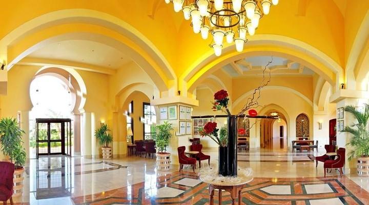 TUI MAGIC LIFE Sharm el Sheikh Imperial
