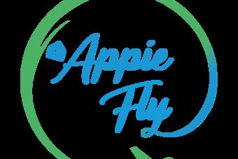Transavia en Albert Heijn lanceren 'Appie Fly'