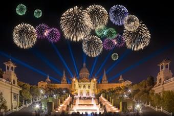 Nieuw: 14 dagen naar Spanje tijdens de feestdagen met Kras