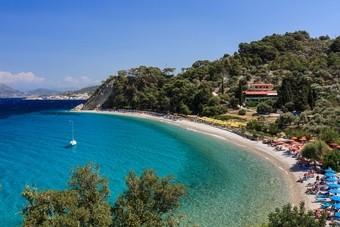 Reizen naar Griekenland bij Sunweb weer populair