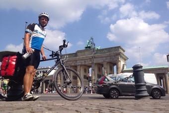 Tour du Germany