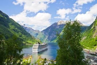 MSC Cruises heeft het reisaanbod aangesterkt